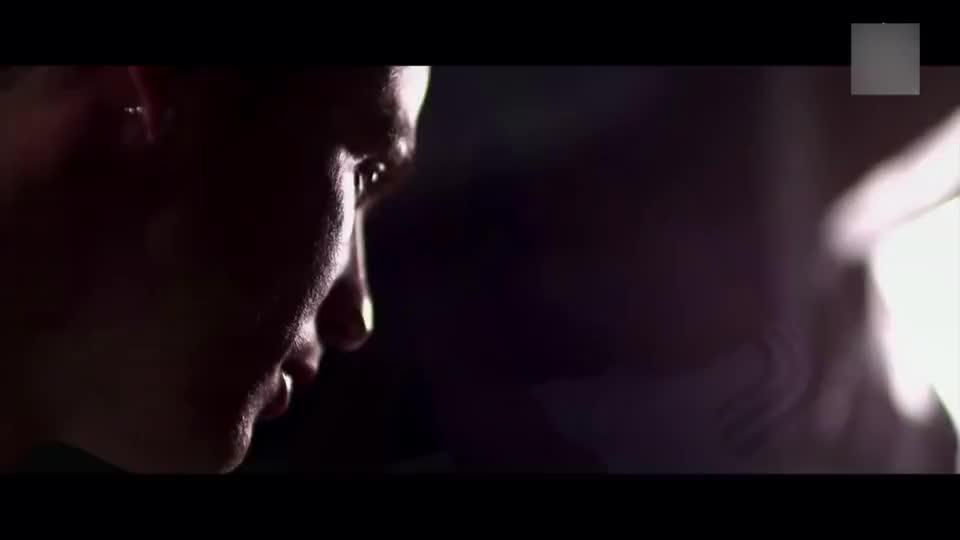 C罗离开的那一年,皇马官方为C罗做了一个纪录片:感谢你C罗