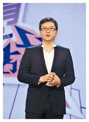 涂磊搭档赵川,踩着两任前妻的肩膀,娶得小16岁空姐后却逼她辞职