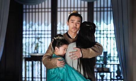 从《清平乐》剧中皇帝对公主的过度保护,反观现在家庭教育
