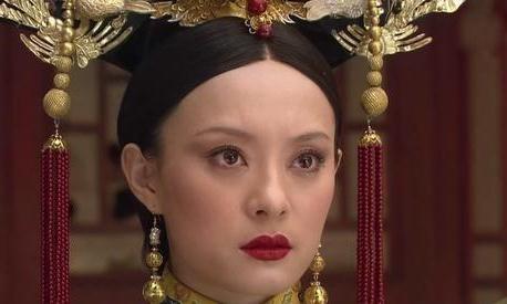 甄嬛传:甄嬛决定从凌云峰回宫只因怀孕?真相背后竟暗藏玄机