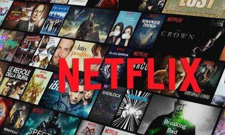 Netflix华语悬疑剧《谁是被害者》登陆西瓜视频