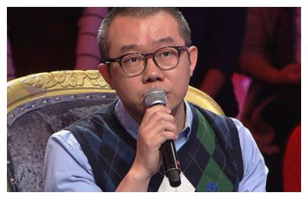 犀利点评师涂磊,退出《爱情保卫战》原因太温柔