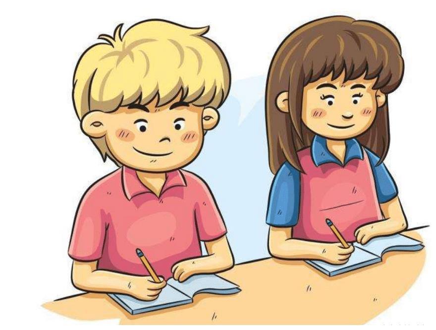 有哪些阅读作业让孩子太早接触会有害处呢?