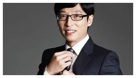 横竖研究所:否认刘在石性丑闻,但质疑其操纵股价,国民MC怎么
