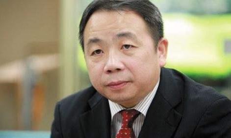 13年加入日籍,处处抨击中国的北大高材生,现如今怎么样了?