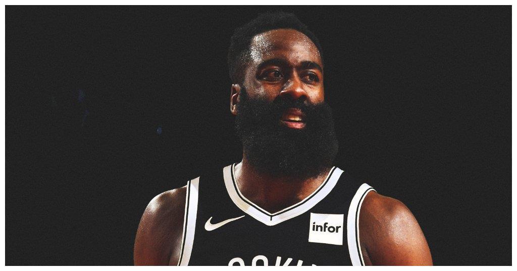 论NBA当今争冠大势,联盟五分天下,总冠军将花落谁家
