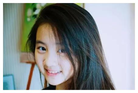 她搭档杨紫出演家有儿女,为留学放弃演戏,今28年长成这样?