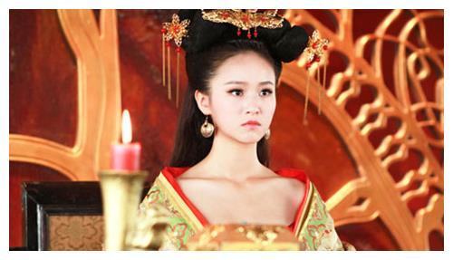 史上最隐忍的皇后,皇帝嫔妃儿子都欺负她,她却忍让28年熬死政敌