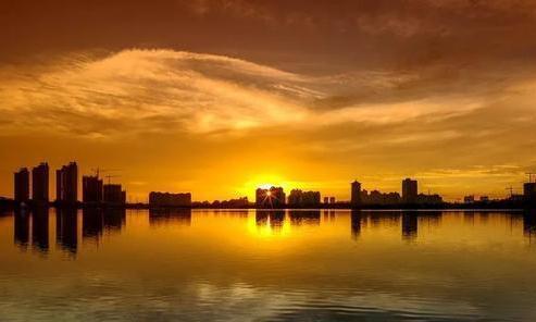 广西三大城市角逐:钦州、北海、防城港,谁的发展会更胜一筹呢?