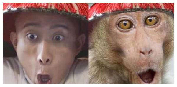 《新鹿鼎记》:张一山频现猴式表情包、表演虽浮夸,但绝不是烂剧