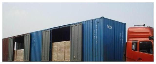 江西一个县,5万多人从事物流业,被称为中国物流第一县