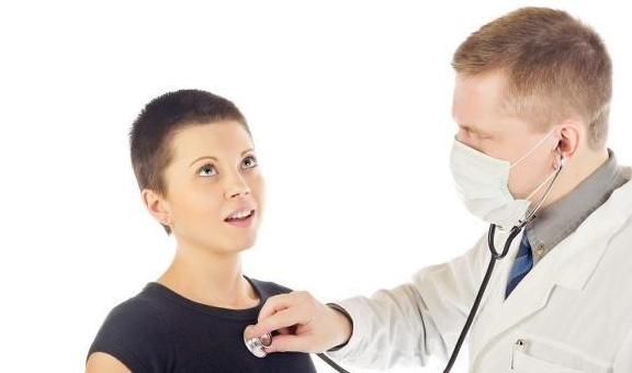 从肺里咳出来的痰,是毒素吗?不瞒你说,有人弄不清楚