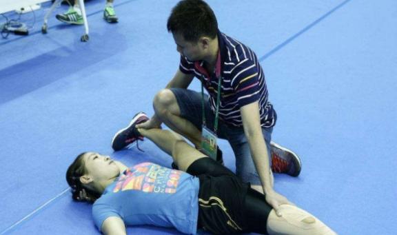 3个柔韧性训练技巧,快速缓解肌肉酸痛,增加身体灵活度