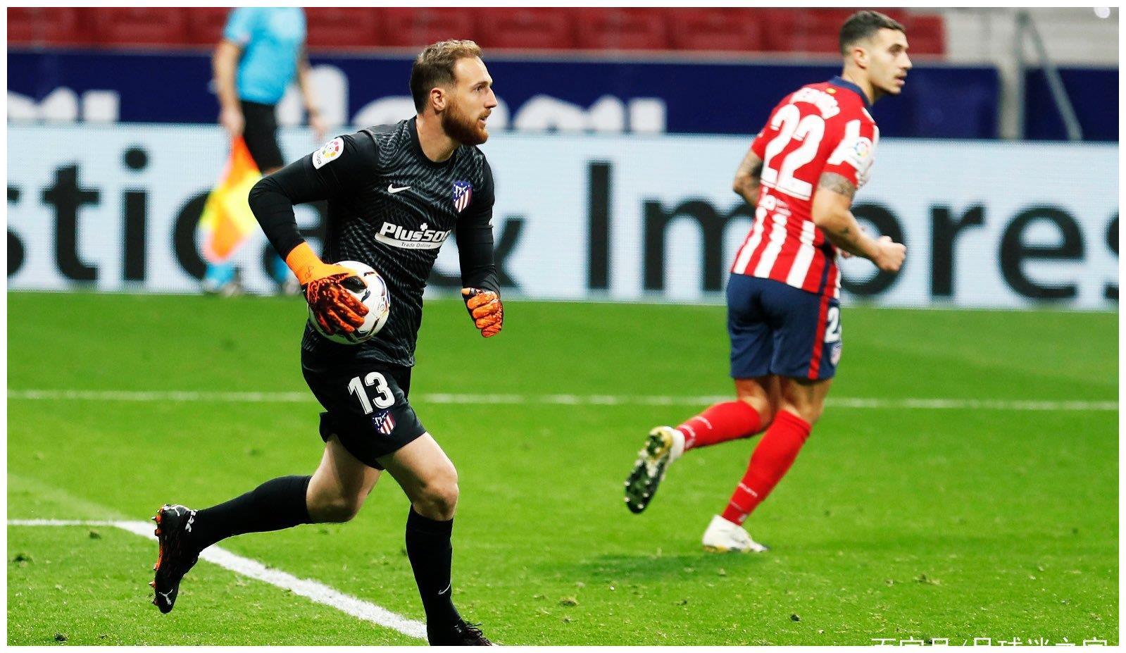 据英国足球数据机构分析,梅西全年表现数据,五大联赛第一!