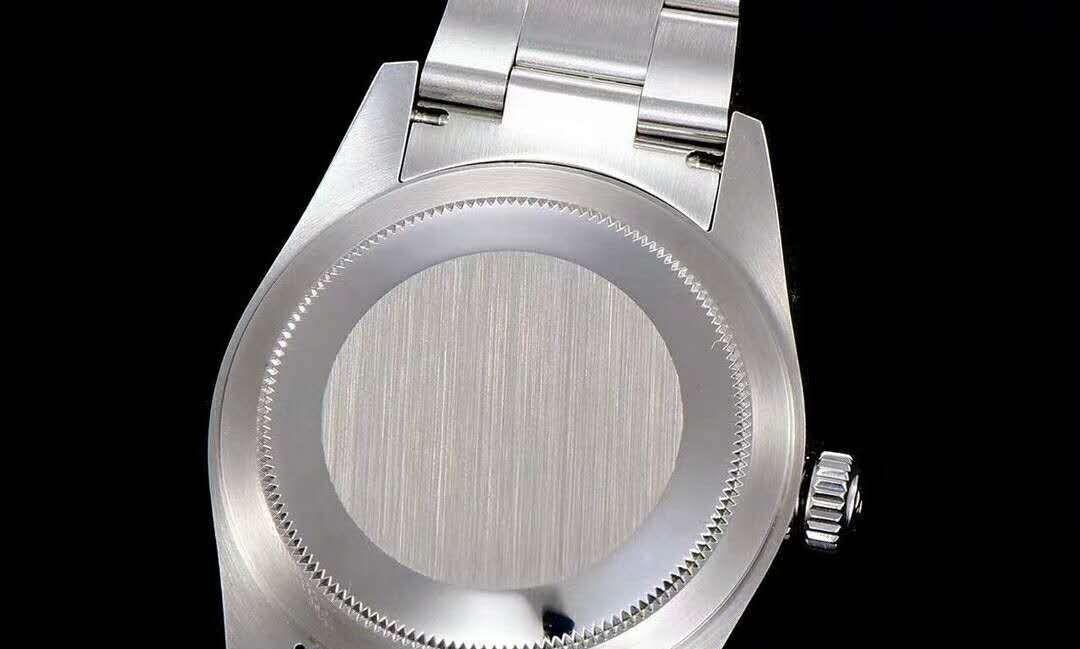 TW 劳力士男表 天行者系列 精钢表壳表带 全自动机械机芯。