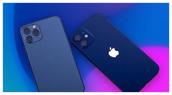 iPhone 12系列确认使用高通X55基带!骁龙875笑了