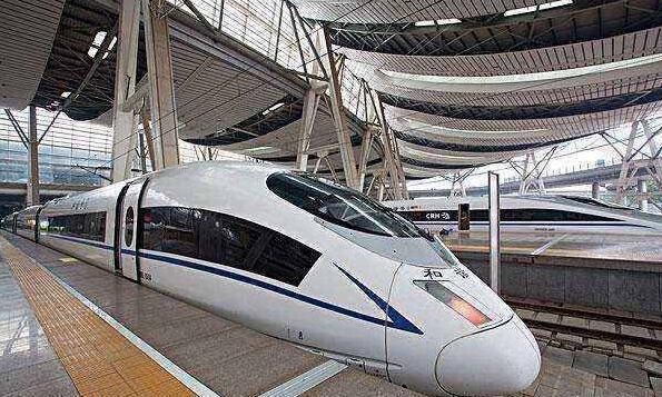 骄傲!中国继高铁,华龙和C919之后,新能源技术建成第张名片
