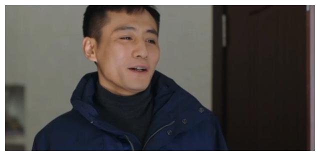 《在远方》刘烨发型成笑话,造型师对儒雅有误解,曾黎美过马伊琍
