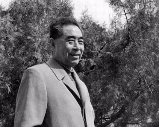 民权运动领袖刘易斯去世,美国降半旗