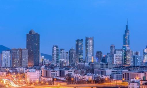 拥有最多名字的城市,前后改名20多次,如今成为著名的旅游城市