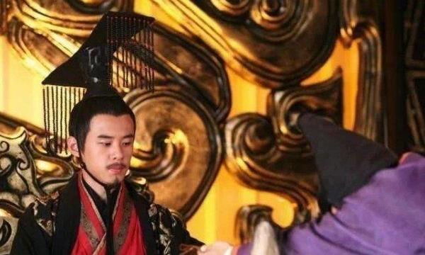 汉景帝为何让汉武帝当王爷时取名刘彘,让他当太子后改名刘彻