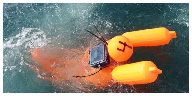 麻省理工学院开发海洋搜救算法有寻找失踪物体和人员