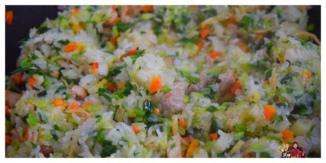 客家美食:酿豆腐酿菜包的传统做法,软糯美味,好吃又耐饱,解馋
