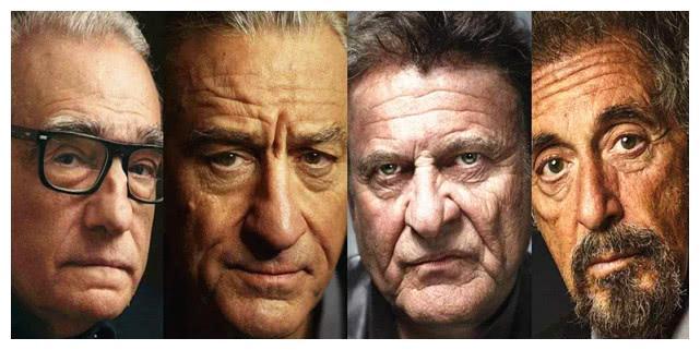 70多岁还能拍出好电影的3个人,第3位还