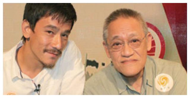 80岁男演员吴耀汉,身患重病仍想拍戏:如果有病人角色,可以找我