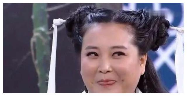 《你好 李焕英》和华语电影最高票房女导演