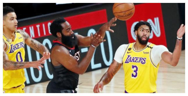 NBA联盟的大交易,总是会有好有坏,交易调整阵容