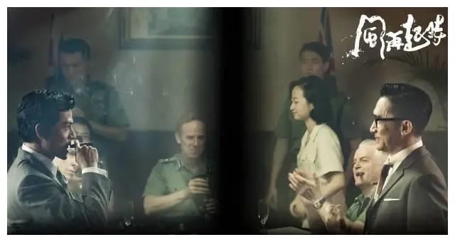 这6部被雪藏的香港电影,还能不能看到?