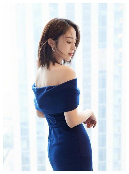 董璇新恋情被曝光后,高云翔朋友圈内容引热议,网友:早干嘛去了