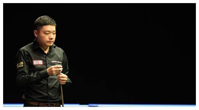 丁俊晖创造历史,成世界台联董事会成员,中国第一位!