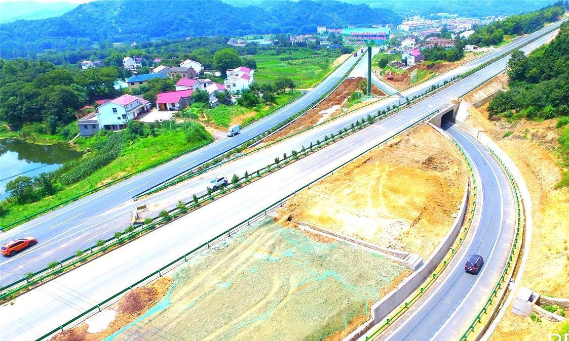 横跨鄂豫皖三省的大别山独宠一城,但地名却常被叫错,这是为何?