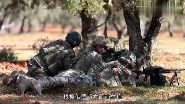 阿塞拜疆不消停俄土在叙利亚交锋未停,又在高加索地区起新冲突