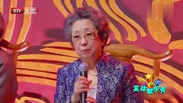 京剧《凤还巢》,京剧演员生动演绎,不愧为老艺术家