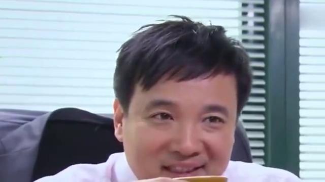 苦咖啡:闵海涛要去东南亚,叶欣皮笑肉不笑,这次他要完蛋了