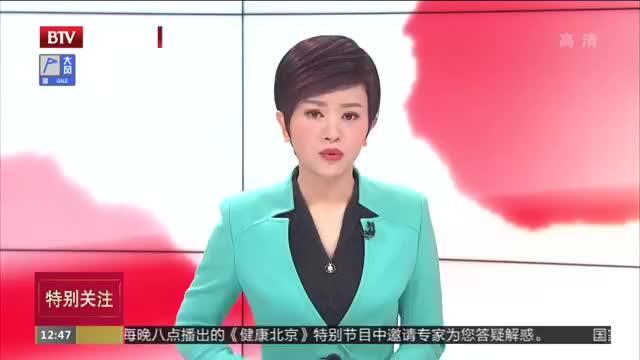 河南三门峡:高空抛物砸中5岁男童 警方已立案调查