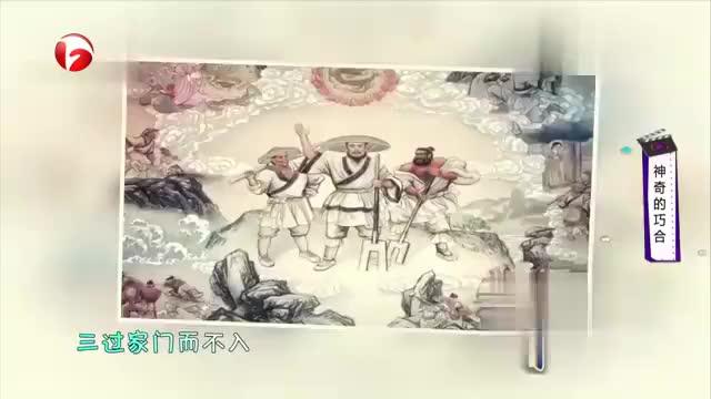 """家庭幽默录像:不愧是""""雨神"""",萧敬腾一开唱,老天爷立马下雨"""