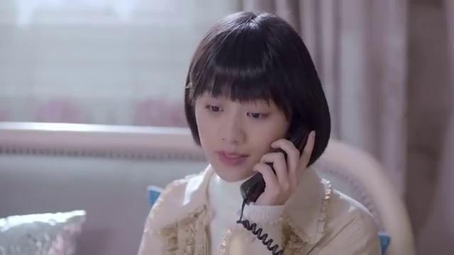 童薇让妹妹将谢晓飞的信息全部删除,当他从没有出现过一样