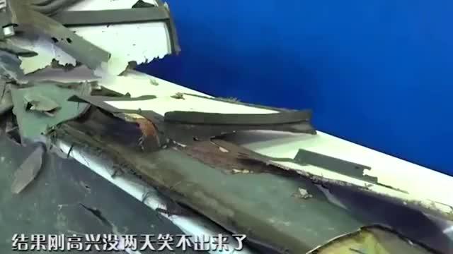 F35战机被击落?数十架美制战机迅速回应,伊朗大批新式导弹被毁