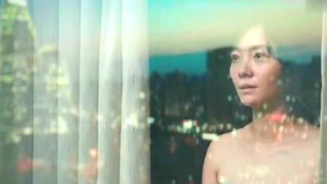 《听见她说》齐溪影视角色大赏;集温柔霸气于一身的文艺女神