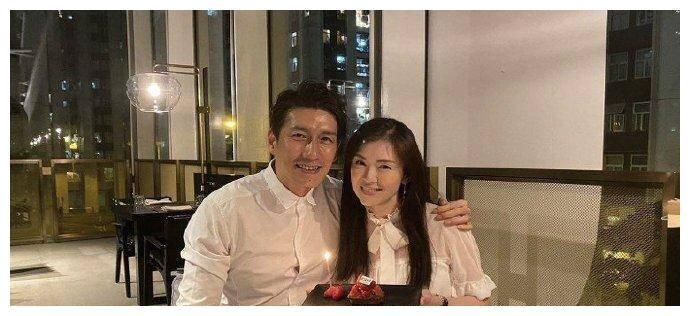 盘点TVB儿童节目主持人发展,李天翔成大叔,黄智贤被捧做男一