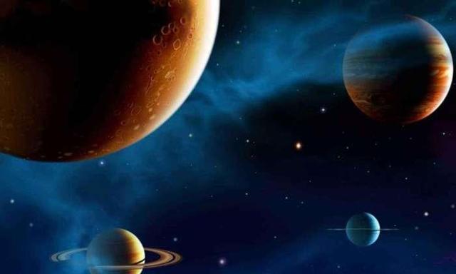 为什么我们永远无法登陆木星?听完科学家解释恍然大悟