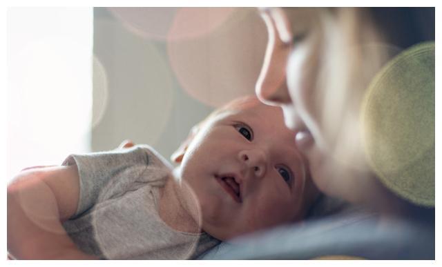 """""""妈妈,长大后我要娶你"""",对于孩子的恋母情节怎么正确引导?"""