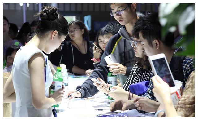 2021北京国际酒店用品博览会将于明年6月举办