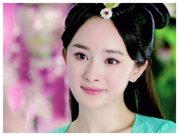 """李易峰离开后,除了杨紫是当红一姐,欢瑞世纪还有几个""""男王牌"""""""