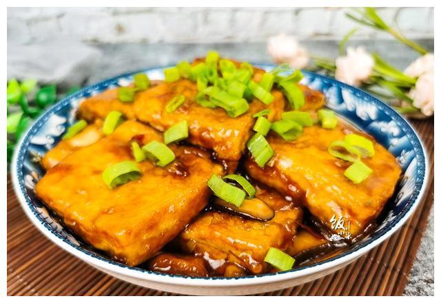 餐桌上的常客,我家每天都吃,比吃猪肉强,补充蛋白质,增强体质