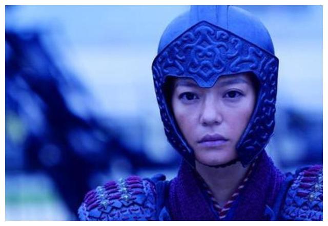 赵薇:曾与叶茂青同居3年,被闺蜜挖墙角,现在事业和爱情双丰收